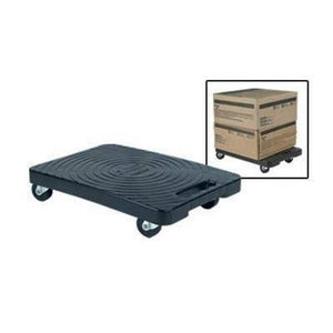 Material Handling - Vinyl Tile Dolly