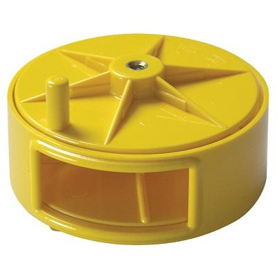 Pool Plaster Tools - Plastic Tie Wire Reel
