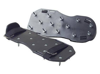 Shop Spike Shoes 1 1 2 Quot Spike Online