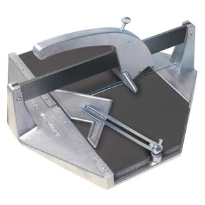 Tile Tools - Superior Tile Cutter No 2