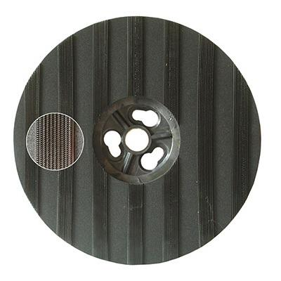 "Tile Tools - 18"" Velcro Driver Disc"