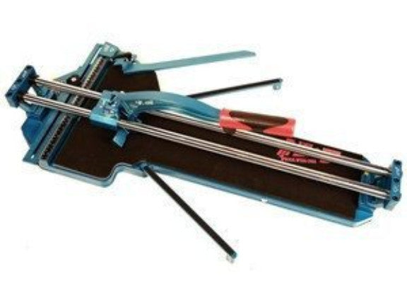 22 in. Ishii Tile Cutter