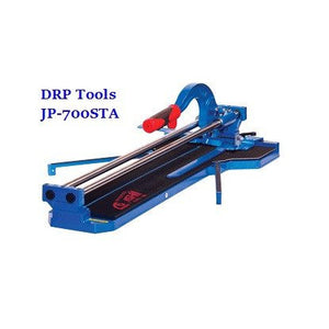 "Tile Tools - 27-1/2"" Ishii Tile Cutter"