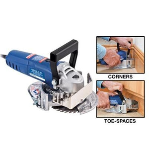 Tile Tools - Crain 575 Multi-Undercut Saw