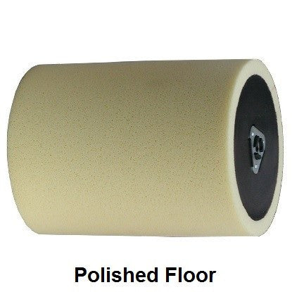 "Tile Tools - Electric Grouting System Roller Sponge ""Polished"""