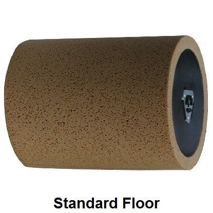 Electric Grouting System Roller Sponge Quot Standard Quot