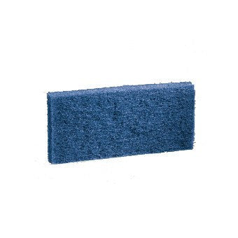 Blue Grout Scrub Pad Box Of 12.