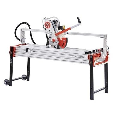 "Tile Tools - Raimondi 61"" Zipper 150 Tile Saw"