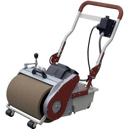 Tile Tools - Raimondi Electric Grouting System