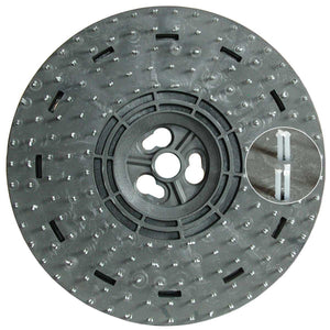 Tile Tools - Raimondi Maxititina Floor Machine Nylon Driver Pad