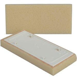 Tile Tools - Raimondi Replacement Sponge 3 Piece
