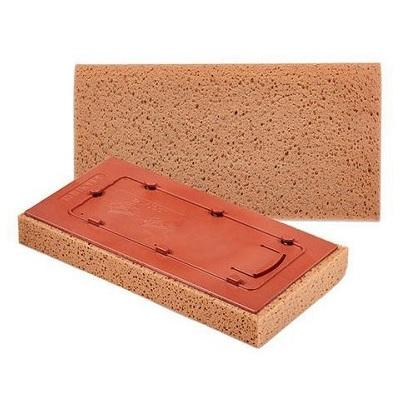 Raimondi Replacement Sponge Abrasive 3 Piece