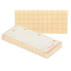 Tile Tools - Raimondi Replacement Sponge Cut 3 Piece