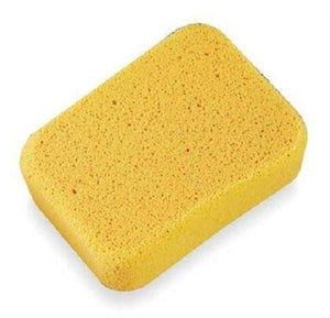 Tile Tools - Tile Grout Sponge Extra Large Box Of 100