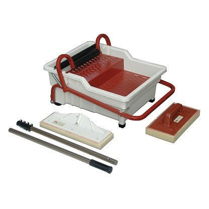 Tile Tools - Wash Master Grouting System