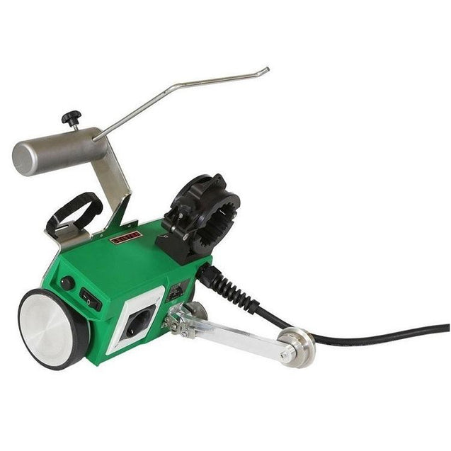 Vinyl Tools - Leister Mini-Floor Drive Unit