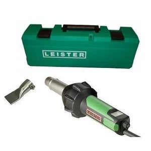"Vinyl Tools - Triac AT With 3/4"" Nozzle And Case"