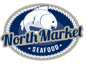 North Market Seafood