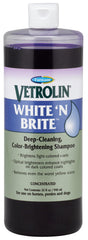 Vetrolin White 'N Bright Shampoo