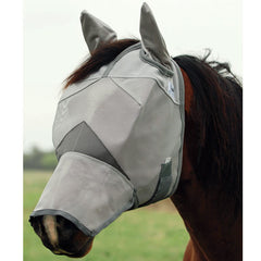 Cashel Fly  Masks SAVE 20%