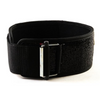 "4"" - Black Magic (Sparkle) Straight Weightlifting Belt"