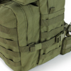Assault Back Pack - 3 colors