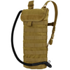 Hydration Carrier - 3 colors