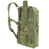 Hydration Carrier 2.0 - 2 colors