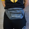 Fanny/Hip Pack - Grey