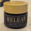Releaf Restore Pain Free Lotion
