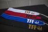 TFF Strength Wraps