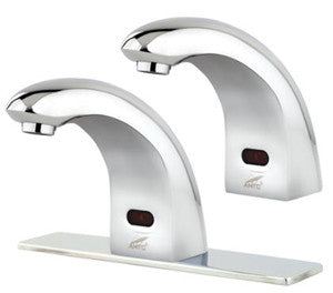 HYBRIDFLO® Automatic Faucet System AEF-300