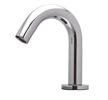 HYBRIDFLO® Automatic Faucet System AEF-300T