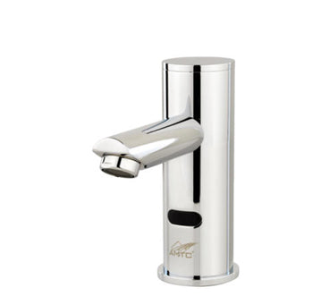 HYBRIDFLO® Automatic Faucet System AEF-306