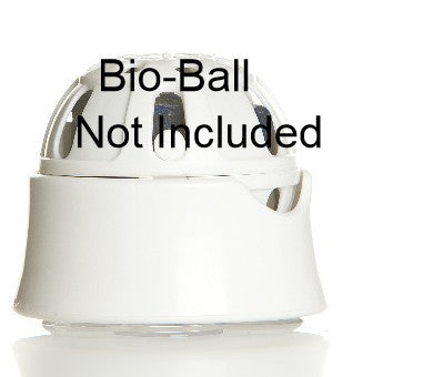 BIOBALL Urinal System #50143-4 Holster for Bio-Ball pk/4
