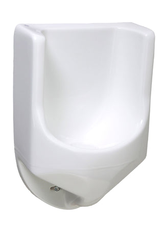 Waterless No-Flush™ Urinal Kalahari™ Model #2003