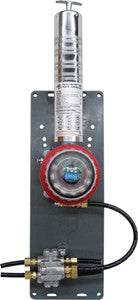 ATS Titan CL Luber™ - Multi Point Lubricator