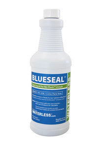 BlueSeal® Trap Liquid - Qt #1114 or Gl #1101