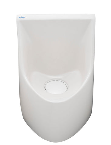 Waterless No-Flush™ Santa Fe™ Model #2903