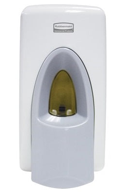 TC® Spray Hand Sanitizer Dispenser #450008 (400ml)