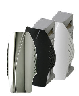 TCell™ Odor Control Dispensers #402150, 402092 & 402149