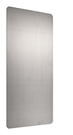 XLERATOR® Anti-Microbial Wall Guards