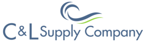 C&L Supply Company