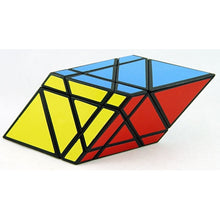 Load image into Gallery viewer, Diansheng Blade Cube - Mo Ren