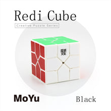 Load image into Gallery viewer, MoYu Redi Cube