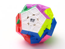 Load image into Gallery viewer, QiYi QiHeng S Megaminx