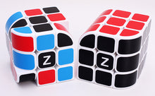 Load image into Gallery viewer, Z-Cube Penrose Cube
