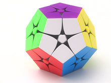 Load image into Gallery viewer, FanXin 2x2x2 Megaminx