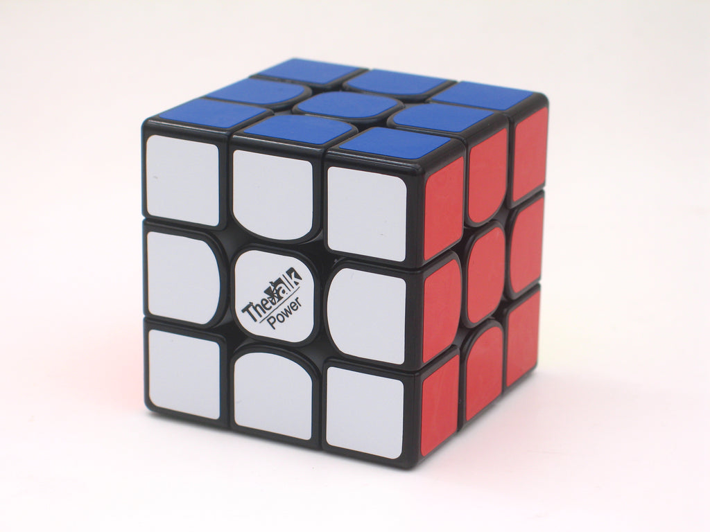 Valk 3 Power - 3x3x3