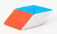 Load image into Gallery viewer, FangShi LimCube Transform Pyraminx LingJing